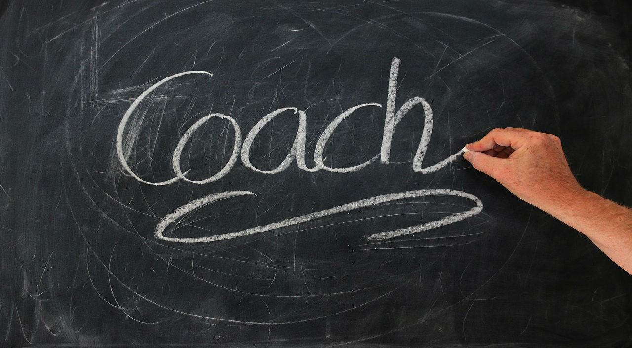 What is Coaching and How Does it Differ From Other Helping Modalities?