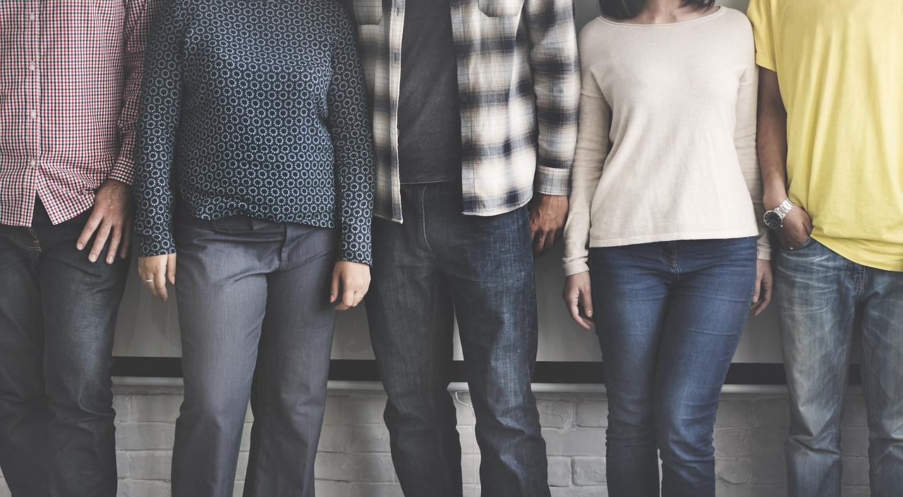 Top 3 Decisions Millennials Are Procrastinating On
